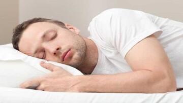 ۷ روش برای داشتن خوابی راحت و آرام