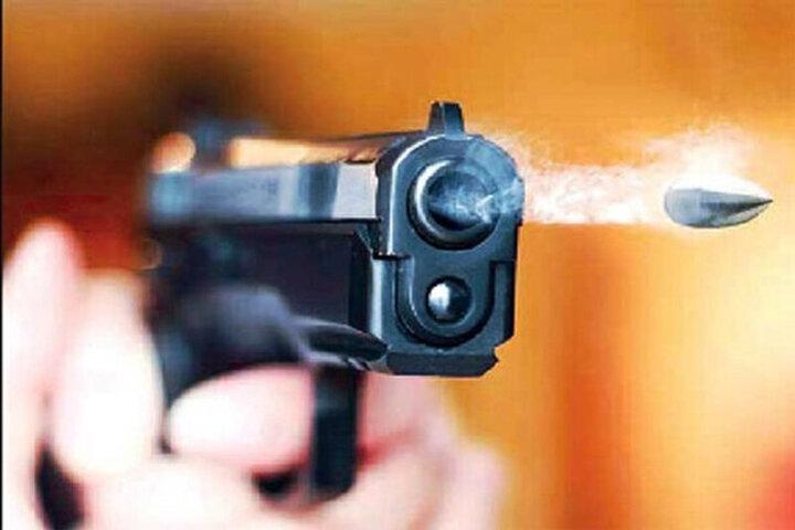 قتل همزمان ۲ خواهر در سنندج / قاتل دستگیر شد