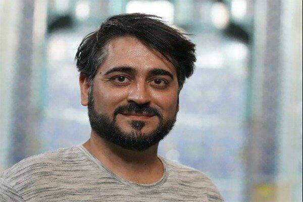 """قضاوت یک ایرانی در جشنواره """"کازان"""" روسیه"""