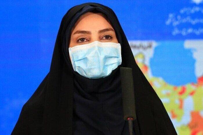 سقوط رعایت پروتکلهای بهداشتی در ایران به زیر ۴۰ درصد / توصیههای مهم به همه هموطنان
