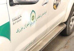 قتل مربی بدنسازی در تهران / جزئیات