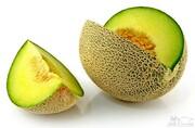 طالبی، میوه تابستانی ضد سرطان