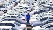 گرانی خودرو شدت بیشتری گرفت / پراید به ۱۴۲ میلیون تومان رسید
