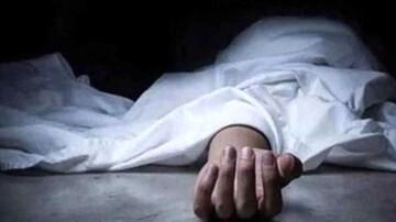 جنایت هولناک در تهران / مادر مقابل چشمان فرزندش به قتل رسید