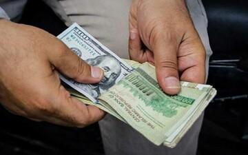 دلار ۲۶ هزار تومانی چقدر محتمل است؟