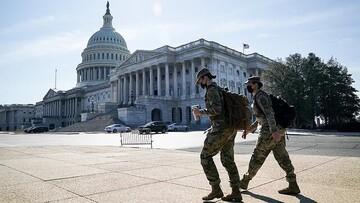 درخواست ۱۴ قانونگذار آمریکایی برای برقراری روابط با کره شمالی