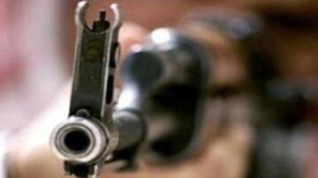 تیرباران ۴ مرد کرمانشاهی وسط خیابان / ۲ جوان به قتل رسیدند