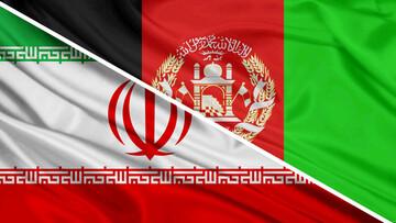 درخواست سفارت ایران از اتباع ایرانی: تا اطلاع بعدی به افغانستان سفر نکنید