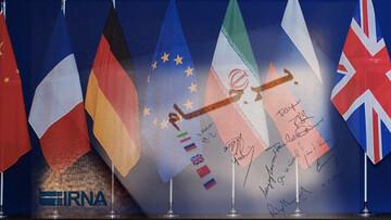 هرگونه فشار بر ایران تنشهای برجامی را افزایش میدهد
