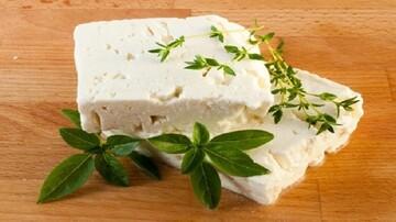 مضرات پنیر برای فشار خون بالا و قلب