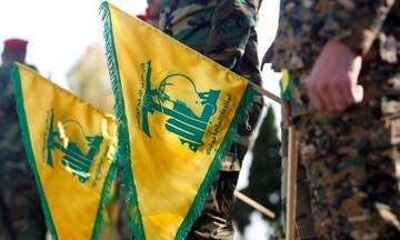 تصاویری از لحظه ترور یک عضو حزب الله لبنان در جشن عروسی / فیلم
