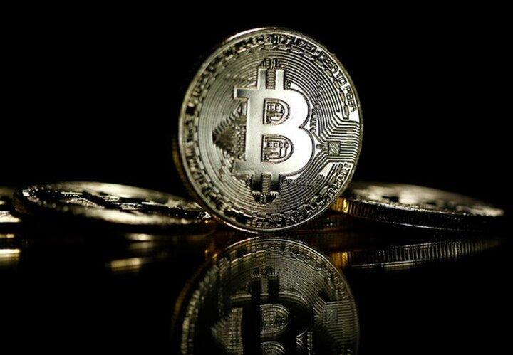 بیت کوین ۴۱ هزار دلاری شد / قیمت ارزهای دیجیتالی بزرگ ۱۰ مرداد ۱۴۰۰