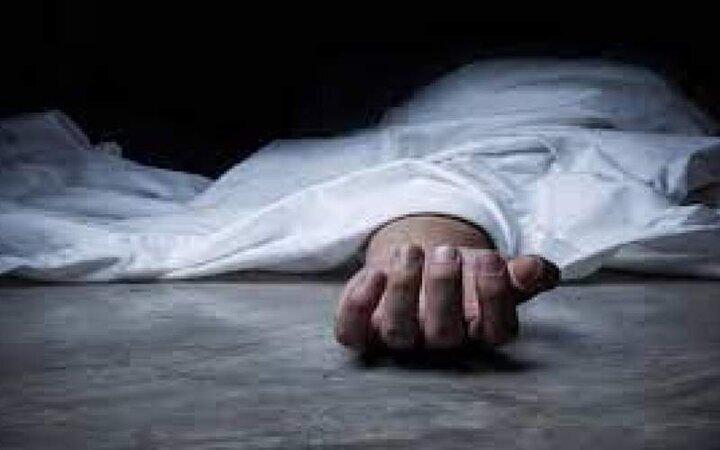 دختر ۱۵ ساله تهرانی ۴۰ دقیقه بعد از مرگ زنده شد!