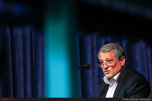نظر محسن هاشمی درباره طرح صیانت از فضای مجازی