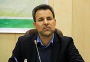 رفتار مجلس در قبال دولت روحانی رویکردی سیاسی و بینتیجه است / تند صحبت کردن نشانه قدرتمندی و اقتدار یک کشور حساب نمیشود