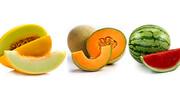 علت مضر بودن مصرف همزمان خربزه و عسل چیست؟   هندوانه سالم تر است یا خربزه؟