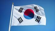 واکنش کره جنوبی به هشدار رهبر کره شمالی درباره رزمایش نظامی مشترک با آمریکا