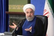 شغل آینده روحانی پس از ریاست جمهوری چیست؟