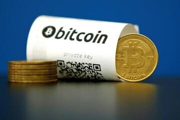 ناکامی بیت کوین در گذر از کانال ۴۲ هزار دلار / قیمت ارزهای دیجیتالی بزرگ ۱۱ مرداد ۱۴۰۰