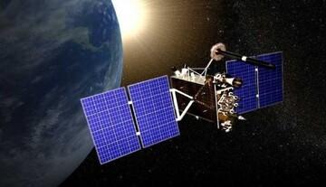 با وجود تحریمها اینترنت ماهوارهای به ایران تعلق میگیرد؟ / هزینه استفاده از اینترنت ماهوارهای چقدر است؟