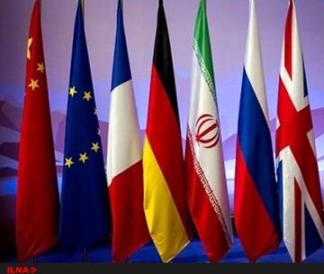 مذاکرات بعد از تحلیف رییسجمهور جدید ایران از سر گرفته میشود