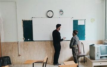 خبر مهم درباره پرداخت فوقالعاده ویژه معلمان