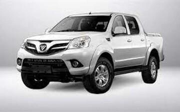 قیمت روز محصولات ایران خودرو ۱۱ مرداد ۱۴۰۰ / جدول