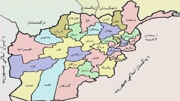 ناکامی طالبان در حمله به هرات و لشگرگاه