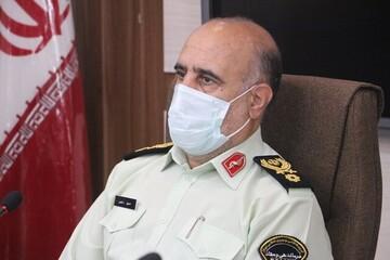 محدودیت تردد در تهران در روز تنفیذ و تحلیف اعلام شد