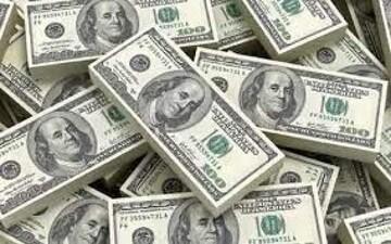 نرخ  ارز ۱۱ مرداد ۱۴۰۰ / دلار امروز چقدر گران شد؟