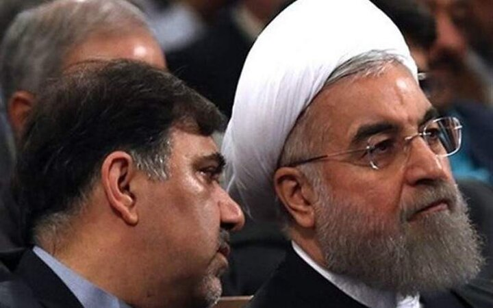 رکورد عجیب قیمت مسکن در دولت روحانی