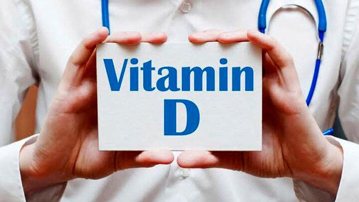 علت کمبود ویتامین D چیست؟ + علائم و عوارض / فیلم