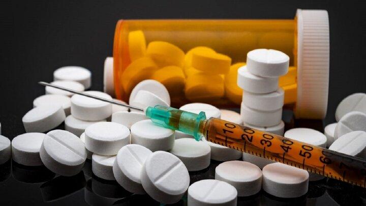 عوارض مصرف داروهای استروئیدی برای بدن