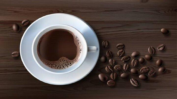 خطرات مصرف بیش از حد قهوه