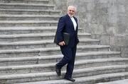 محمدجواد ظریف؛ وزیری که دنیای بینالملل را خوب میشناخت