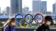 افزایش شمار مبتلایان کرونایی المپیک به ۳۰۰ نفر