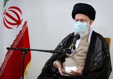 تنفیذهای تاریخ جمهوری اسلامی ایران / عکس