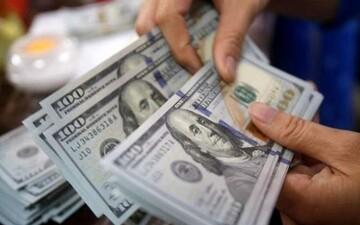 قیمت دلار در اولین روز دولت سیزدهم چند؟
