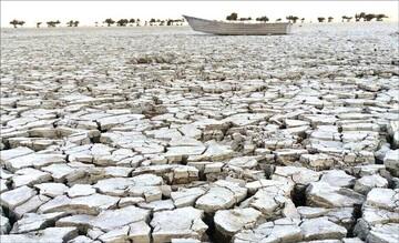 اظهارات مهم پدر کویرشناسی درباره اتمام منابع آبی در ایران / تا ۵۰ سال آینده تهران قابل سکونت نیست