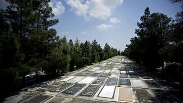 برای هر تهرانی یک قبر مجانی درنظر گرفته شده است / هزینه قبر و کفن و دفن در بهشتزهرا چقدر است؟