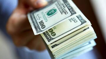 میزان بدهی خارجی ایران تا پایان خرداد ۱۴۰۰  اعلام شد