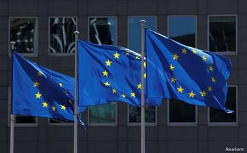 نخستین واکنش اتحادیه اروپا به حادثه کشتی اسرائیلی