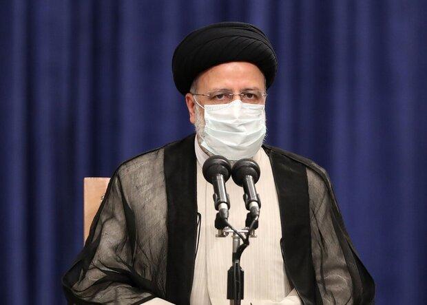 انتخابات ۲۸ خرداد، جلوهای از مردم سالاری دینی بود / آنچه مردم از دولت جدید خواستند تحول است
