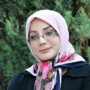 واکنش صداوسیما به درگذشت گوینده باسابقه خبر
