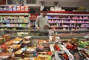 فراتر از بحران؛ قیمت ۷۰ درصد اقلام خوراکی از حد بحرانی گذشته است