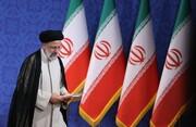 ورود نماینده پاپ و فرستاده ویژه رییسجمهور کره به تهران