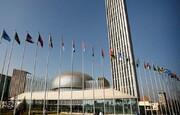 مخالفت ۶ کشور با عضویت رژیم صهیونیستی در اتحادیه آفریقا