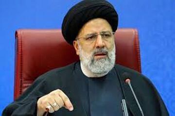 امیدواریم دولتِ رئیسی، دولت رئیسی باشد، نه دولت سوم احمدینژاد