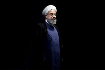 روحانی، سیاستمدار کلاسیکی که از درون ساخت قدرت اصولگرایی رشد کرد