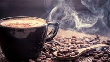 بهترین زمان نوشیدن قهوه چه موقع است؟